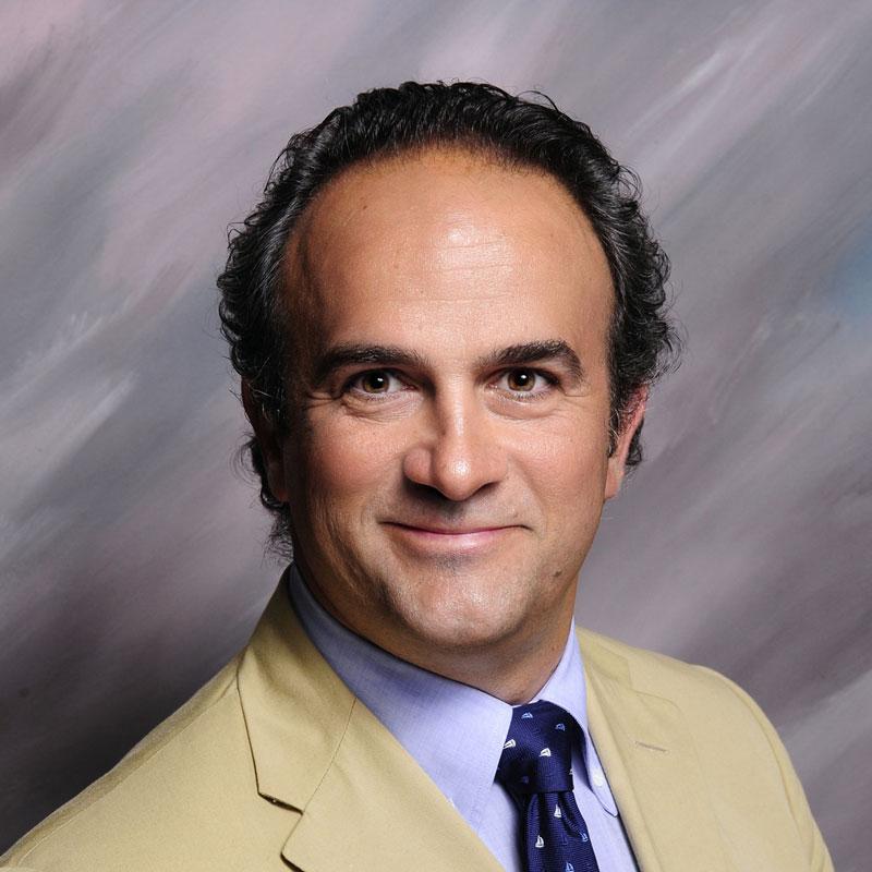 Stefano Bajona