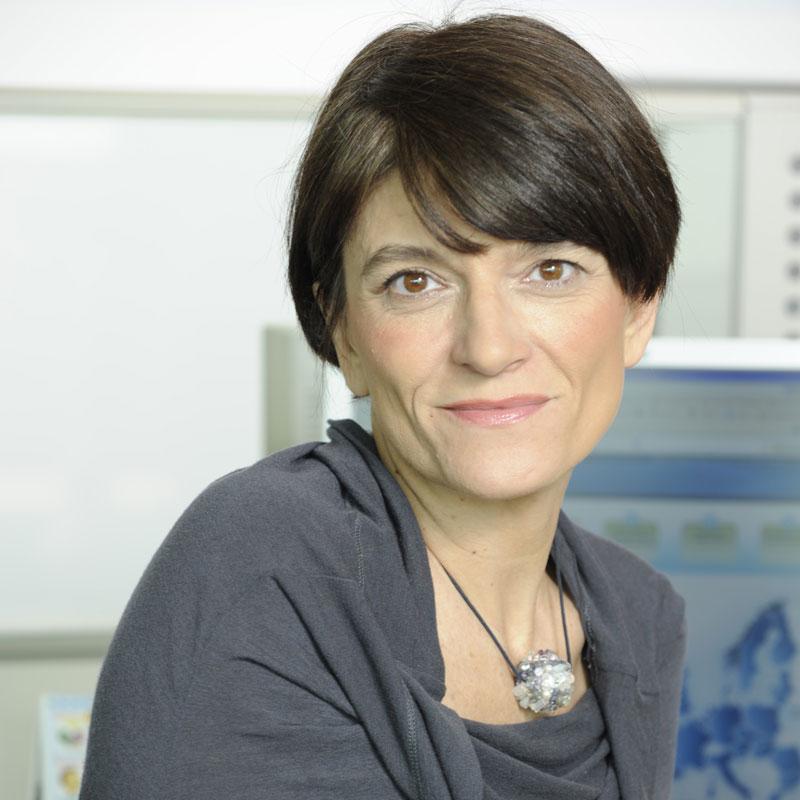 Alessandra Busilacchio